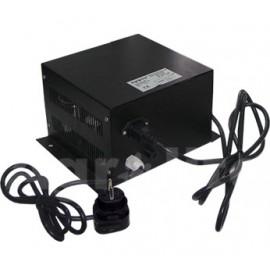 Balastro Agrolite 600W Clase 2 PlugPlay