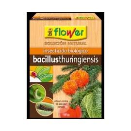 Bacillus Thuringiensis Flower 20 g