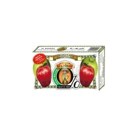 Hierbas Albaraka 50 gr