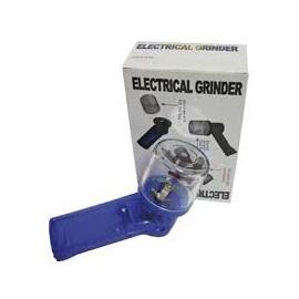 Grinder eléctrico