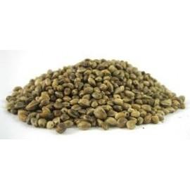 Semillas a granel Sour Diesel x AK
