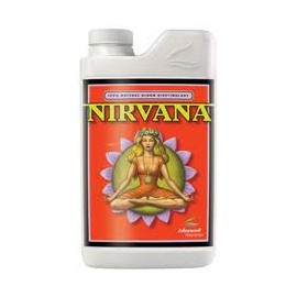 Fertilizante Nirvana de Advanced Nutrients