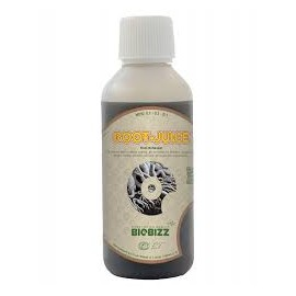 Fertilizante Root Juice de Biobizz