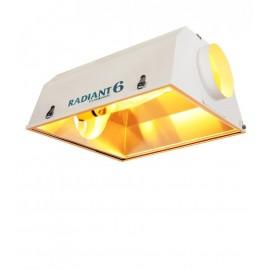 Reflector-radiant-150