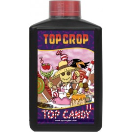 Top Candy de Top Crop
