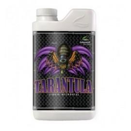 Tarántula de Advanced Nutrients