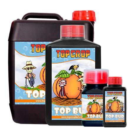Top Bud de Top Crop