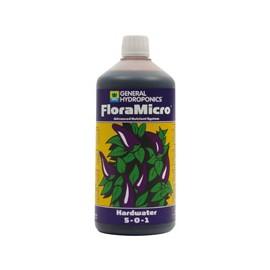 Flora Micro de GHE