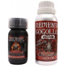 Revienta Cogollos Red Boom