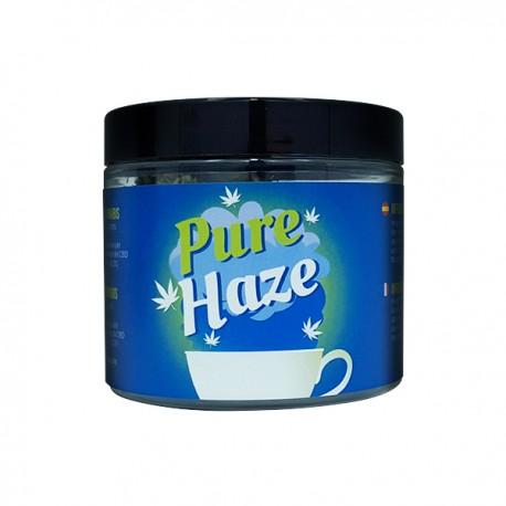 Your CBD Tea 7 gr Super Haze
