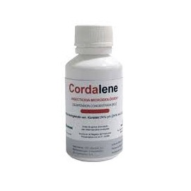 Cordalene 30 ml contra las orugas
