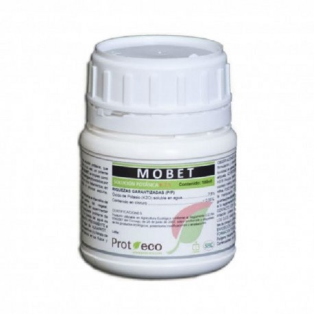 Mobet 250 ml