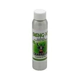 Bang X1 insecticida orgánico 75 ml