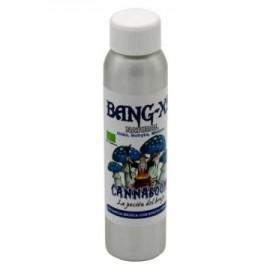 Bang X5 fungicida orgánico 75 ml