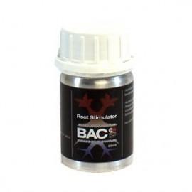 Organic Root Stimulator 60 ml