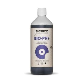 PH Up Bio de Biobizz