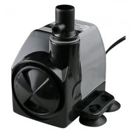 Bomba de agua Aquaking HX 4500