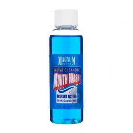 Limpiador de toxinas Magnum Detox 120 ml