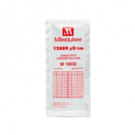 Solución de calibración PH 4 (sobre de 20ml)