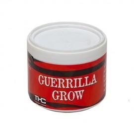 Guerrilla Grow 250 g Polímeros