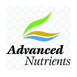Kit básico Advanced Nutrients