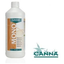 Mononutriente de magnesio Canna