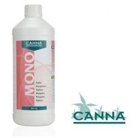 Mononutriente de fósforo Canna