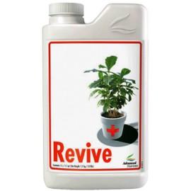 Revive de Advanced Nutrients
