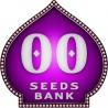 Semillas autoflorecientes 00 Seeds Bank
