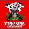 Semillas feminizadas Xtreme Seeds
